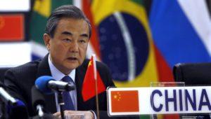 Peking: El kell kerülni egy újabb hidegháborút