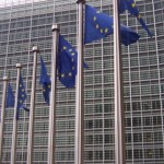 Magyarország és Ausztria nem lép be az Unió Izraelt elítélő kórusába