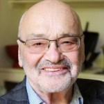 Gyász: Elhunyt a világ egyik leghíresebb apukája