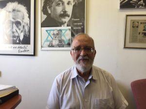Izraeli matematikus: a második hullám csak spekuláció