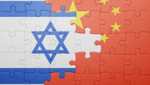 Egyre pechesebbek a kínai cégek Izraelben