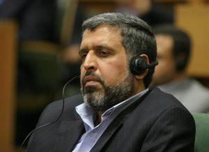 Meghalt az egyik leghírhedtebb palesztin terrorvezér