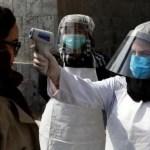 Afganisztánban humanitárius katasztrófa fenyeget