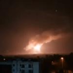 Orosz és szíriai háborús bűncselekmények Szíriában