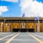 Bezár a Knesszet, egy képviselőt koronavírussal diagnosztizáltak