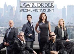 Vége az amerikai nyomozós sorozatoknak?
