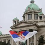 Szerbia is elfogadta az IHRA antiszemitizmus-definícióját