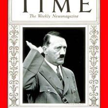 1936. április 13.