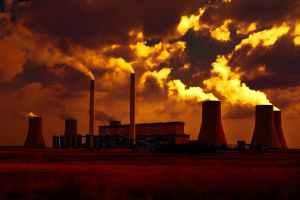 """""""A környezetvédők nevében bocsánatot kérek a klímahiszti miatt"""""""