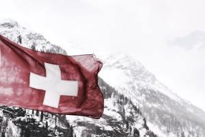 """""""Svájcban mindennapos az antiszemitizmus"""""""