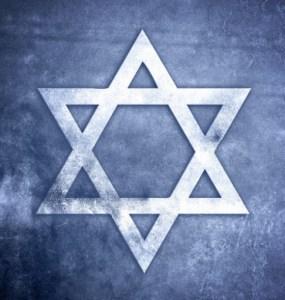 Gyűlöletkeltő a Dávid-csillag?