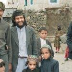 Húszi milicisták az utolsó zsidókat is megpróbálják elűzni Jemenből