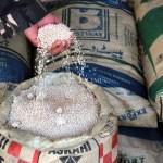 A Hezbollah Európába is tonnaszám csempészett ammónium-nitrátot