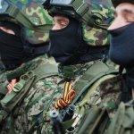 Orosz zsoldosügy: Moszkva Minszket büntetné Kijev miatt