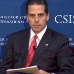 Szenátusi jelentés Joe Biden fiának ukrajnai, orosz és kínai üzleti ügyeiről