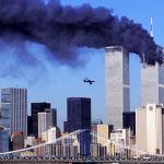 Az iszlám terrorizmussal nem lehet együtt élni