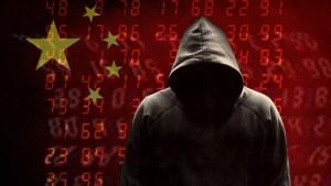 Hackerek, Huawei: Kína digitális hadüzenete a szabad világnak