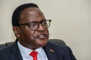 Malawi lehet az első afrikai ország, amely követséget nyithat Jeruzsálemben