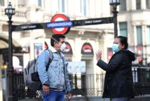 A brit kormány meggondolta magát, jönnek a részleges korlátozások