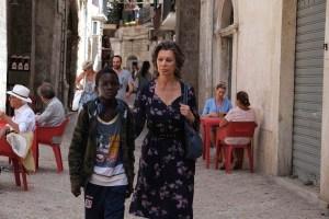 Októberben mutatják be Sophia Loren új filmjét