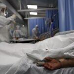 A súlyos betegeken segíthet az új izraeli koronavírus elleni gyógyszer