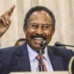 Szudán megfizet a terrorizmus támogatásáért