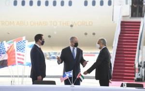 Békeoffenzíva: Vízummentesen utazhatnak egymáshoz az arabok és izraeliek