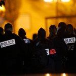 Álnéven mer csak írni a francia szerző, aki az iszlamizációt kritizálta
