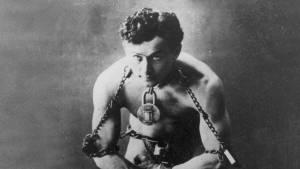 Houdini és Copperfield is a zsidó hírességek csarnokába kerül