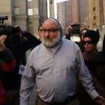 Amerikában szabadon engedték a világ legismertebb izraeli kémjét