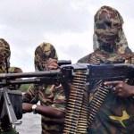 Dzsihadisták gyilkoltak le csaknem 50 földművest Nigéria északkeleti részén