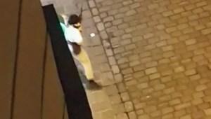 Terror Bécsben: Hat helyszínen lövöldöztek, köztük egy zsinagógánál