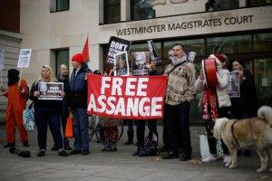 Tíz éve tört ki a WikiLeaks-botrány