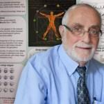 Izraeli szakértő: ne az időseket oltsák elsőként, hanem a szuperterjesztőket