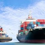 Bedöntheti a világkereskedelmet az indiai vírusmutáció?
