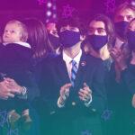 Joe Biden gyerekeinek zsidó családjuk van, de kihasználja-e ezt a politikus elnökként?