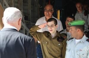 Többen ellenzik a fogolycserét Izrael és a Hámász közt