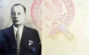 Teddy Kollek oldalán zsidókat mentő lengyel konzulra derült fény