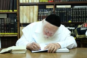 A háredi iskoláknak köszönhető, hogy az állami iskolák is újranyitottak Izraelben