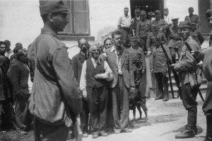 Miért maradtak el a pogromok Romániában 1945 után?