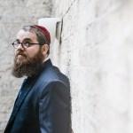 Köves Slomó: Nem engedhetnénk meg magunknak a megosztottságot