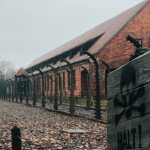 Véget érhetnek-e valaha a viták a holokausztról?