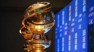 Csomó zsidó vonatkozású sorozat és film az idei Golden Globe-on