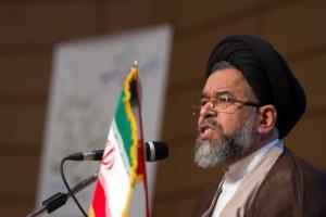 Atomfegyver fejlesztésével fenyegetőzik Irán