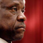 Amerikai főbíró szólalt fel a későn beérkezett szavazatok érvényessége ellen