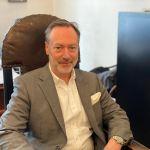 Deutsch Róbert: tárgyalóasztalhoz szeretnénk ülni az örökjáradék újraelosztásának ügyében