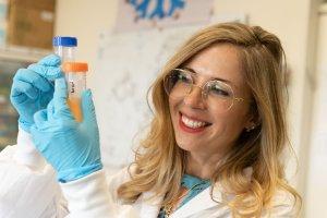 Kémiai antibiotikum-mentes terápiát fejlesztettek a tuberkulózis kezelésére
