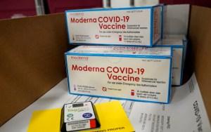 Izrael ismét belevág az oltásdiplomáciába – mégis küldenek vakcinákat a baráti országoknak