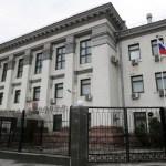 Orosz diplomaták sorát utasították ki szombaton fogadó országaikból