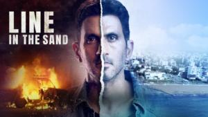 Itt az új Fauda? Rendőrös sorozat dönt rekordokat Izraelben
